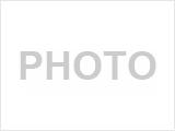 Фото  1 Твердотопливный котел длительного горения Heiztechnik Q Plus 15кВт 161186